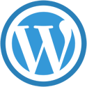 Custom WordPress Website Design Company in Moraga, Easy of San Francisco Bay Area