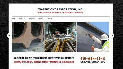 general-contractor-website-design-san-francisco-bay-area   San ...